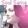 SoulSama's avatar