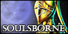 SoulsBorne's avatar