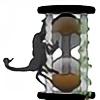 SoulScorpion's avatar