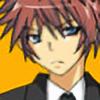 Soulscraper's avatar