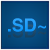 SoulsDark's avatar