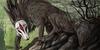SoulSearchers's avatar