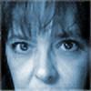 Soulseer's avatar