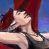 SoulSerenade's avatar