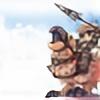 SoulsFear's avatar