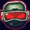 SoulShaderEnt's avatar