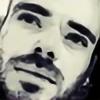 SoulShapedFace's avatar