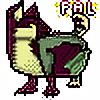 soulshelter's avatar