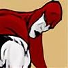Soulsicknes's avatar