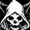 soulside-wanderer's avatar