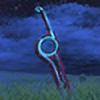 soulsilver2010's avatar