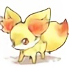 SoulSilver222's avatar