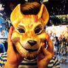 SoulSilverArt's avatar