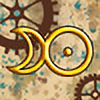 SoulSilverHeartGold's avatar