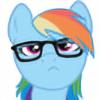 SoulSilverIV's avatar