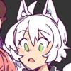 soulsilvertano's avatar