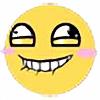 SoulsInsanity's avatar