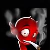 soulslave's avatar