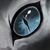 Soulslayer317's avatar