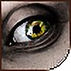 soulslider's avatar