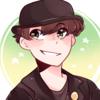 SoulSniperStudios's avatar