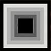 soulsongs's avatar
