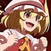 SoulSpark-Animarum's avatar