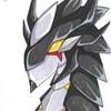 SoulSpector's avatar