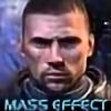 Soulsphere000's avatar