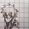 SoulSpirix1242's avatar