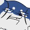 SoulsplosionAdopts's avatar