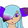 SoulSpoiler's avatar