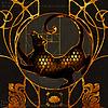 soulspoison's avatar