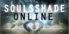SOULSSHADE-ONLINE's avatar