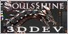 SOULSSHINE-3DDEV's avatar