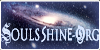 SOULSSHINE-UNIVERSE's avatar