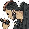 soulstainless's avatar
