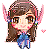 SoulStar11's avatar
