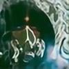 soulstar4200's avatar