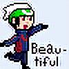 SoulSTD's avatar