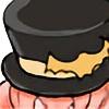 soulstealer312's avatar