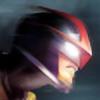 SoulstealerKHV's avatar