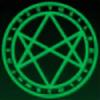 soulstealerz's avatar