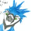 SoulStealingFira's avatar