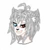 Soulstes's avatar