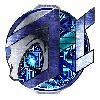 SoulStormHNS's avatar