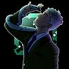 SoulStreamR's avatar