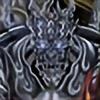 SoulStryder210's avatar