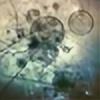soulsunconcured's avatar