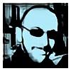 soulsweeper's avatar